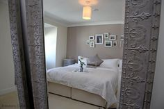 The Penthouse, Holiday Cottage in Folkestone, Kent