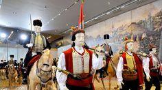 Muzej Sinjske alke nominiran za Europski muzej godine - http://apoliticni.hr/muzej-sinjske-alke-nominiran-europski-muzej-godine/