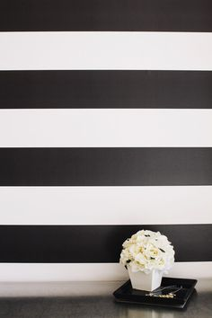 $25/panel. Buy it here: http://www.chasingpaper.com/collections/his-hers/products/simple-stripe