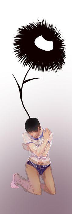 Flowers of Evil/Aku No Hana