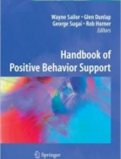 Theory practice and trends in human services 5th edition free handbook of positive behavior support free ebook online fandeluxe Image collections