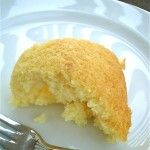 Skinny Sweets: Diet 7-up Cake Only 3pts. and more important to me... easy to make!!!!