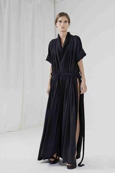 valery kovalska. Ukrainian fashion designer