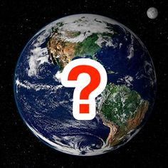 For the Armchair Traveler: Fun Geography Quizzes Go Green, Geography, Christmas Bulbs, Plates, Tableware, Fun, Travel, Creative Things, Quizzes
