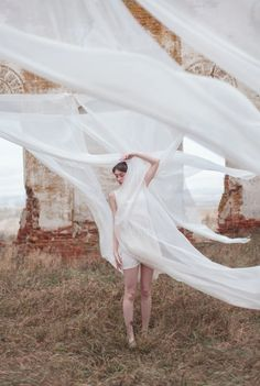 Fabric Photography, People Photography, Creative Photography, Editorial Photography, Fine Art Photography, Portrait Photography, Dream Photography, Soft Light Photography, Tim Walker Photography