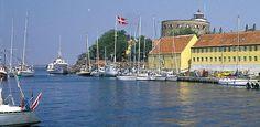 Image result for bornholm