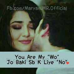 No no samjha naaaa noooo only mine.....motu