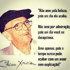 Não ame pela beleza Portuguese Quotes, Stupid Love, Spiritual Wisdom, Light Of My Life, Some Words, Family Love, Facebook, True Stories, Sentences