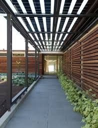 Image result for covered walkways