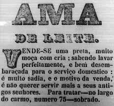 Resultado de imagem para fotos de escravidao no brasil