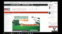 Compra Total Video de Inducción #1 - #HerramientaEnCostaRica - #FerreteriaEnCostaRica
