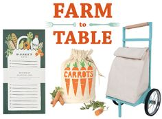 farmers market, farm to table, grocery shopping, reusable grocery bag, harvest sack, groceries, food, foodie, organic, canvas tote, market bag, reusable grocery bag, grocery cart, farmers market cart, market cart, grocery list