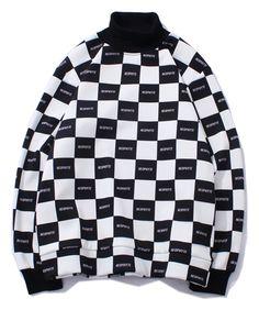 c79c51f96e14 Pizoff Unisex Hip Hop 3D Digital Printing Pullover Sweatshirts Y1899-03  Digital Prints