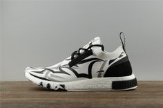 7ece9099025c9 Adidas Nmd Racer Spring Juice White Alienegra How To Buy 2018 Shoe