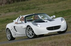 Squba http://www.topteny.com/top-10-most-exotic-sports-cars-in-the-world/