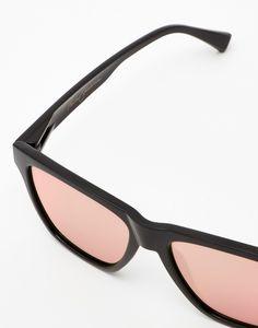 HawkersSunglassesCoupons Y Gafas Las De 12 Mejores Imágenes SqGzMVpU