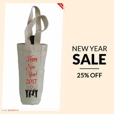 25% OFF on select products. Hurry, sale ending soon!  Check out our discounted products now: https://www.etsy.com/shop/BayouBabeBags?utm_source=Pinterest&utm_medium=Orangetwig_Marketing&utm_campaign=After%20Christmas%20Sale   #etsy #etsyseller #etsyshop #etsylove #etsyfinds #etsygifts #musthave #loveit #instacool #shop #shopping #onlineshopping #instashop #instagood #instafollow #photooftheday #picoftheday #love #OTstores #smallbiz #sale #instasale