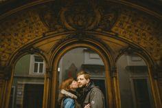S. & F. || Austria Destination Photography #steiermark #destinationphotography #austria #europe #travel #town #sundaywalk #joy