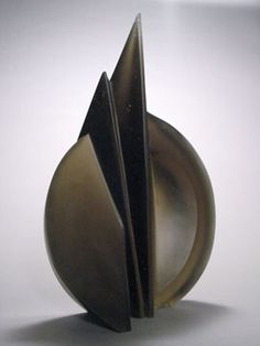 Chad Holliday Oblique Geometry / PRISM contemporary