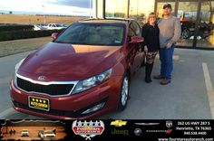 We always have a great experience dealing with Gene and Four Stars. Buying a car with Gene and Four Stars is easy and hassle free, we will definitely be back next time we are looking for new vehicle.  Jerry and Denise Chavis Friday, December 26, 2014