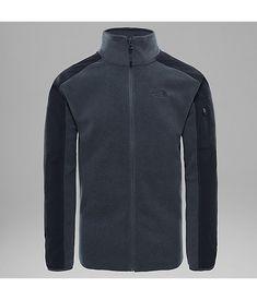 Men's Glacier Delta Jacket
