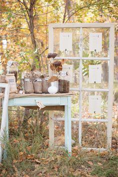 decoración boda otoño (1)