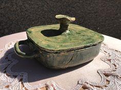 Ua, Ceramics, Ceramica, Pottery, Ceramic Art, Ceramic Pottery