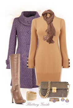 """""""Shauna"""" by flattery-guide on Polyvore"""