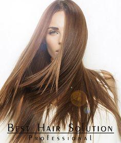 #longhair #besthairsolution #hair #cosmetics #brunette