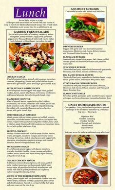 Crackers & Co. Best Chicken Tortilla Soup, Gourmet Burgers, Honey Mustard, Grubs, Vinaigrette, Crackers, Restaurants, Sandwiches