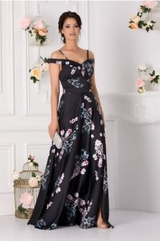 Leonardo Dicaprio, Corset, Floral, Dresses, Fashion, Vestidos, Moda, Bustiers, Fashion Styles