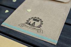 """Sello """"Lugares especiales"""". Te hacemos un logo con el icono emblemático de la ciudad que quieras.  Ya disponible en www.hermanasbolenashop.com"""