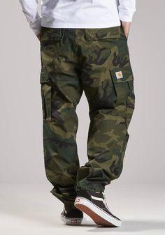 Hip Hop Fashion, Work Fashion, Urban Fashion, Mens Fashion, Fashion Design, Casual Outfits, Fashion Outfits, Fashion Trends, Army Look