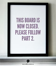 This Board is now Closed.  Please follow part 2. http://www.pinterest.com/jellybean50/garden-decor-art-whimsy-and-fun-part-2/