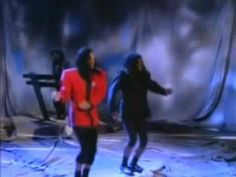 Milli Vanilli - All Or Nothing (Video)