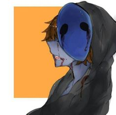 Creepypasta Names, Best Creepypasta, Creepypasta Proxy, Eyeless Jack, Jeff The Killer, Creepy Pasta Family, Creeped Out, Laughing Jack, Sketches Tutorial