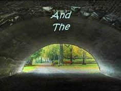 """Third Day - """"Tunnel"""""""