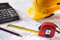 Cost Estimation – An Essential For Any Construction Project