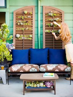 20+ Practical Small Patio Ideas for Outdoor Relaxation