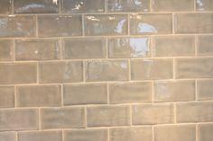 Crackle Glaze Tiles Kitchen Backsplash Tile In