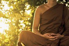 Meditación guiada para irradiar luz