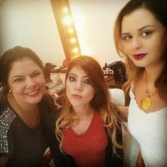 Curso Profissional Maquiagem Festa by Jacqueline Fraga ! #cursosjacquelinefraga #maquiagembrasil #makeup #maquiagem #cursos2015 #jacquelinefragamakeup