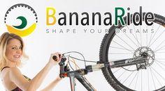 Perchè una E-bike