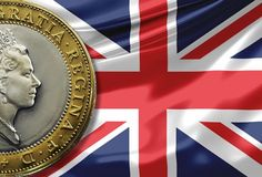 United Kingdom coins online | Coins from UK for sale! | Coinsberg.com
