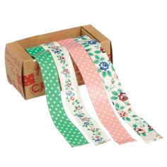 www.boutiquelesfleurs.com