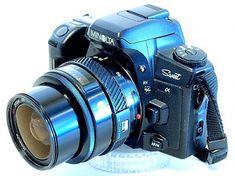 Sony Camera Kits With Camera And Lenses #cameracult #SonyCamera Sony Camera, Camera Gear, Film Camera, Digital Camera, High Shutter Speed, Off Camera Flash, Camera Shutter, Camera Equipment, Create Photo