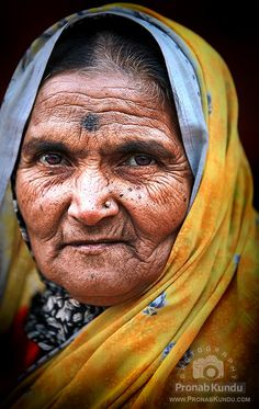 Face of India Photography Classes, People Photography, Portrait Photography, Human Sculpture, Old Faces, Ageless Beauty, India Beauty, Drawing People, Beautiful People