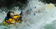 36 years of whitewater rafting adventures in British Columbia. From scenic floats to thrilling whitewater, accented by the amazing scenery of Wells Gray Park. Whitewater Rafting, New Brunswick, Once In A Lifetime, Family Adventure, British Columbia, Geology, Tourism, Scenery, Turismo