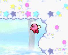 Pixel Art Gif, Cool Pixel Art, Arte 8 Bits, Aesthetic Gif, Cute Pokemon, Kawaii Art, Cute Gif, Anime Manga, Game Art