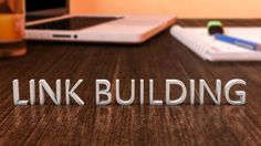 When it comes time to build links, you're likely going to be faced with a dilemma known as reciprocating links. Whenever you try to earn a backlink on a website, whether it be through contributing a guest article or otherwise, there is often a chance that the Webmaster you're speaking with is going to want to earn a backlink from your website in return.  #smallbusiness  #smallbusinessowners #startup #startupcompanies #startupbusiness #startupbusinessowners #socialmedia #socialmediamarketing